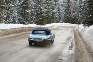 2013 winter race 34