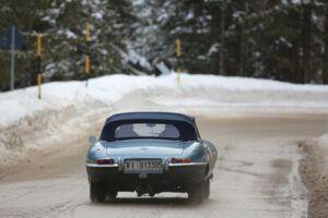 2013 winter race 35