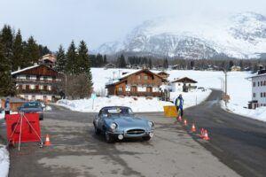 2013 winter race 36