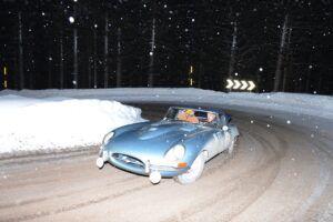 2013 winter race 37