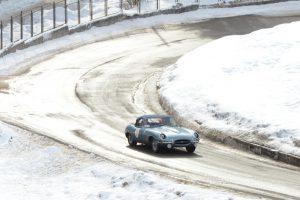 2013 winter race 38