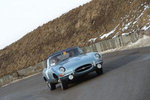 2013 winter race 40