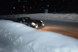 2013 winter race 41