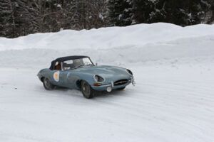 2013 winter race 7