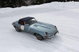 2013 winter race 8