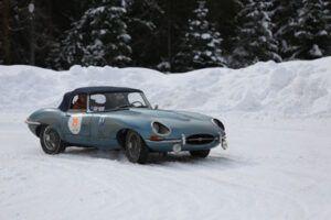 2013 winter race 9