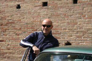 2014 touring aprile urbino e montefeltro 10