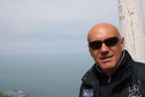 2014 touring aprile urbino e montefeltro 29