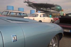 2016 asi autoshow torino 10