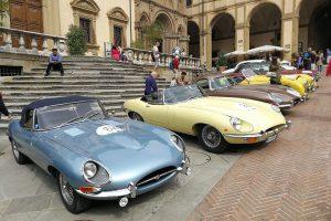 2017 jaguar international meeting 1