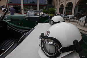 BRITISH CAR MEETING AT MUSEO MILLE MIGLIA 2019 JUNE 9th www.cristianoluzzago.it Brescia (5)