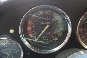alfa romeo 2600 touring spider www.cristianoluzzago.it brescia italy 51