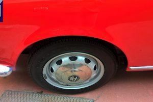alfa romeo giulietta spider s3 www.cristianoluzzago.it brescia italy 16