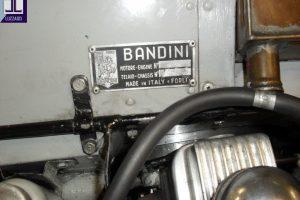 bandini 750 sport 1953 www.cristianoluzzago.it brescia italy 11
