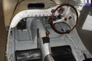 bandini 750 sport 1953 www.cristianoluzzago.it brescia italy 12