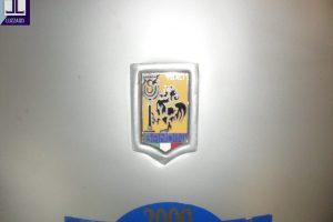 bandini 750 sport 1953 www.cristianoluzzago.it brescia italy 14