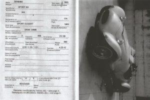 bandini 750 sport 1953 www.cristianoluzzago.it brescia italy 18