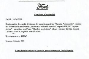 bandini 750 sport 1953 www.cristianoluzzago.it brescia italy 19