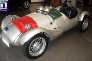bandini 750 sport 1953 www.cristianoluzzago.it brescia italy 4