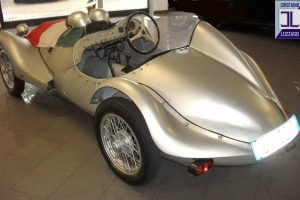 bandini 750 sport 1953 www.cristianoluzzago.it brescia italy 5