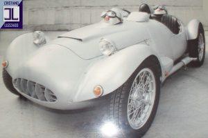 bandini 750 sport 1953 www.cristianoluzzago.it brescia italy 8