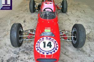 bwa formula junior www.cristianoluzzago.it 01