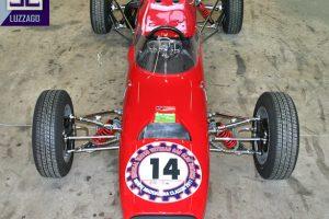 bwa formula junior www.cristianoluzzago.it 02