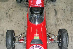 bwa formula junior www.cristianoluzzago.it 03