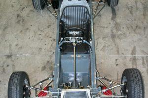 bwa formula junior www.cristianoluzzago.it 04