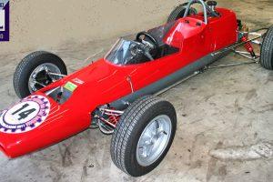 bwa formula junior www.cristianoluzzago.it 05