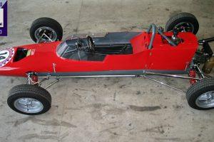 bwa formula junior www.cristianoluzzago.it 06