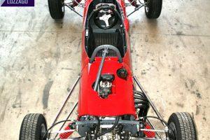bwa formula junior www.cristianoluzzago.it 08