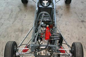 bwa formula junior www.cristianoluzzago.it 09