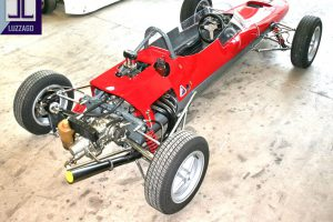bwa formula junior www.cristianoluzzago.it 11