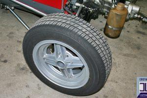 bwa formula junior www.cristianoluzzago.it 36