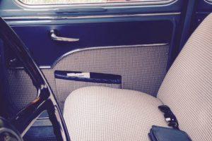 fiat 1100 tv 1954 www.cristianoluzzago.it brescia italy 8