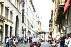 fiat 508 berlinetta 1000 miglia aerodinamica www.cristianoluzzago.it brescia italy 38
