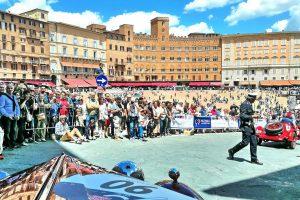 fiat 508 berlinetta 1000 miglia aerodinamica www.cristianoluzzago.it brescia italy 53 piazza del campo siena