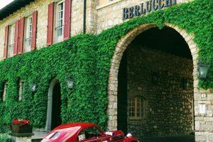 fiat 508 berlinetta 1000 miglia aerodinamica www.cristianoluzzago.it brescia italy 5berlucchi franciacorta winery