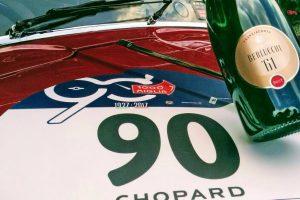 fiat 508 berlinetta 1000 miglia aerodinamica www.cristianoluzzago.it brescia italy 7berlucchi franciacorta winery