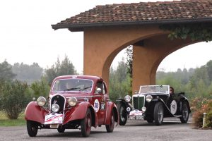 fiat 508 berlinetta mm - memorial morandi 2013 www.cristiano luzzago.it 05