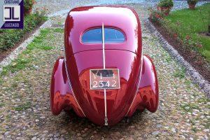 fiat 508 cs berlinetta www.cristianoluzzago.it brescia italy 10