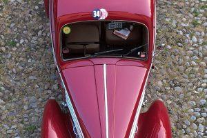fiat 508 cs berlinetta www.cristianoluzzago.it brescia italy 24