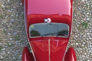 fiat 508 cs berlinetta www.cristianoluzzago.it brescia italy 25