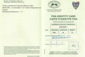 fiat 508 cs berlinetta www.cristianoluzzago.it brescia italy 30