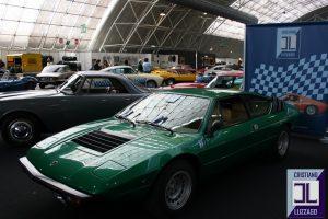 FIERA DI NOVEGRO 2011 | Cristiano Luzzago consulente auto classiche image 9