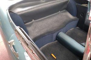 jaguar e type restauro 2018 (38)