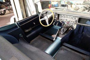 jaguar e type restauro 2018 (42)