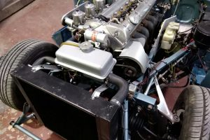 jaguar e type restauro 2018 (46)