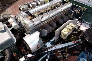 jaguar e type restauro 2018 (47)